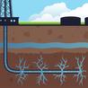 Fracking In Australia.