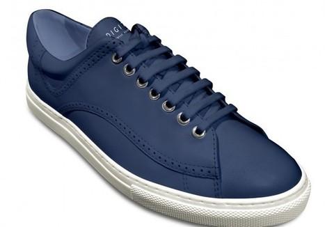 La chaussure chauffante connectée Digitsole primée à l'ISPO - Aruco | Inventive, innovation & creativity sourcing | Scoop.it