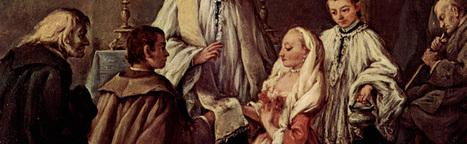 Mariage d'un soldat de galère (Marseille, 1er décembre 1732) | blog de Jobris | Scoop.it