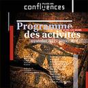 Accueil - Musée des Confluences - Département du Rhône | caravan - rencontre (au delà) des cultures -  les traversées | Scoop.it