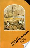 La Alta Edad Media | Imperio Romano en las pasadas decadas | Scoop.it