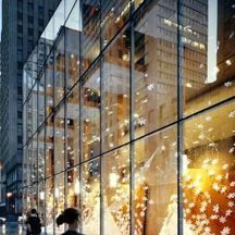 Inspiration - Glass | CG Architecture - Inspiration | Scoop.it