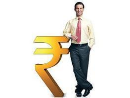 5 financial skills for the young professional - Economic Times | Developing professional skills while still in college | Scoop.it