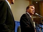 John Kerry, Politics Balla - Curated Politics News | Politics Daily News | Scoop.it