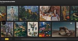 Google Art Project | FLE & Arts Plastiques | Scoop.it