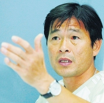 Teong Kim poser - The Malay Mail Online | Malaysian Youth Scene | Scoop.it