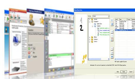 Classroom Management Software | CrossTec SchoolVue | SchooL-i-Tecs 101 | Scoop.it
