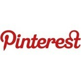 Pinterest takes aim at businesses, offers new monetizing tools - ZDNet (blog) | Simply Social Media Marketing | Scoop.it