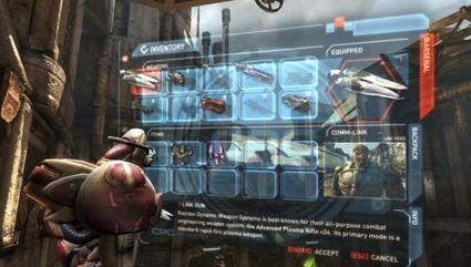 Réalisez votre jeu vidéo avec UDK | Vade RETROGames sans tanasse! | Scoop.it