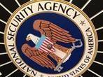 La NSA affirme n'analyser que 0,00004 % du trafic mondial d'Internet | Nouvelles du monde numérique | Scoop.it