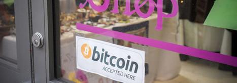 Comment le bitcoin participe à la désintermédiation bancaire et financière. | Monnaies En Débat | Scoop.it