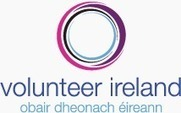 Ireland named 'most charitable' country in Europe | News | About | Volunteer Ireland | Europe policies | Scoop.it