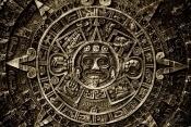 Actualité > Dossier calendriers : la fabuleuse maîtrise du temps dans l'histoire | GenealoNet | Scoop.it