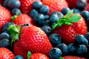 Low FODMAPs diet - Taste.com.au | Garlic Health Benefits | Scoop.it