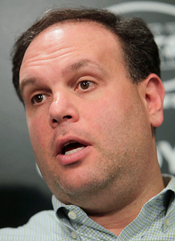 Former Jets GM to work as agent for coaches   SI.com   Being a Sports Agent   Scoop.it