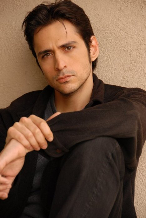 Mark Meer Photo | Mark Meer Photos | FanPhobia - Celebrities Database | Celebrities and there News | Scoop.it