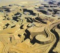 Uranium : le Sénégal brade sa richesse   Mining in Poor Countries   Scoop.it