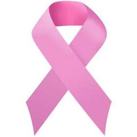 Discrimination d'un(e) salarié(e) en raison de son cancer | lilouette | Scoop.it