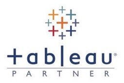 Deployment of Enterprise through Tableau Consulting   Business Intelligence services   Scoop.it