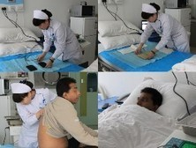 Effective Treatments For Hypertensive Nephropathy - Shijiazhuang Kidney Disease Hospital | kidney health | Scoop.it