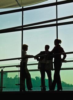 Indagini Infedeltà soci, dipendenti | Le informazioni commerciali per recupero crediti a Portata di Click | Scoop.it