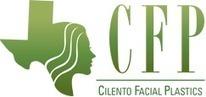 Rhinoplasty   Cilento Facial Plastics   Scoop.it