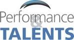 MANEGERE vous invite au salon Performance & Talents du 18 au 20 mars 2014 à la Porte de Versailles | Conseil en Management de la Performance | Scoop.it