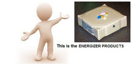 Is QU Wave Energizer Harm To Health? | How QU Wave Energzier Equipment Work | Scoop.it