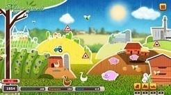 Le jeu sérieux sur la délicate protection des écosystèmes | Serious games | Scoop.it