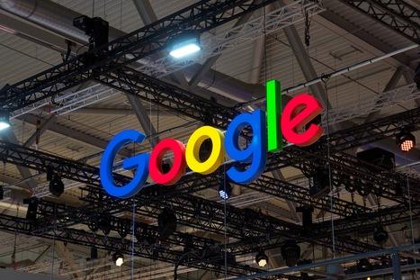 Video: Coole Robots aber nicht für Google   Digital Marketing & E-Commerce   Scoop.it