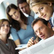 Trust Toolkit | Interaction Associates | Barefoot Leadership | Scoop.it