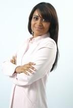 Free life coaching - CoachMeFree.com - free life coaching for clients | Coaching | Scoop.it