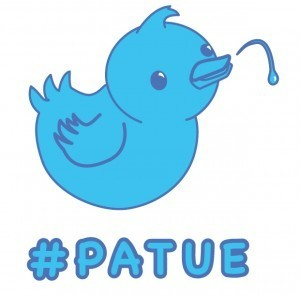 Curation in Education - #patue Chat 11/13/12 - Instructional Tech Talk | Better teaching, more learning | Scoop.it
