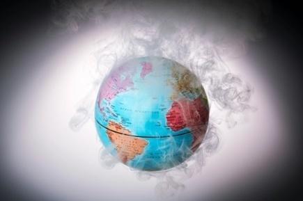 Canada, Australie, Japon à la traîne, Maroc et France bons élèves du climat - Magazine GoodPlanet Info | Sport21.fr | Scoop.it