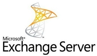 Top 10 Tips to Keep Exchange Server Healthy | techno and social | Scoop.it