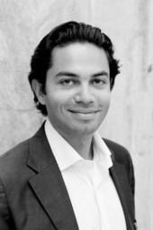 Interview du Business Development Manager de BuzzBoard - Site d'information sur les logiciels Saas - Externalisation et Support | Lead Management - Sales 2.0 | Scoop.it