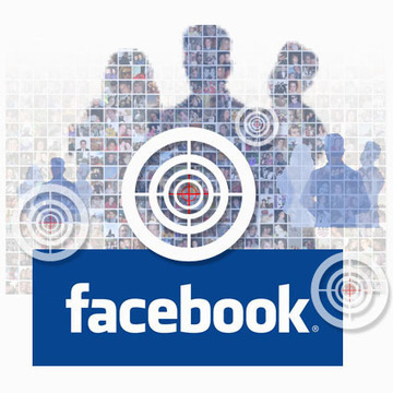 Community Managers - Ras le bol du reach Facebook ? | Blog YouSeeMii | bewed RESEAUX SOCIAUX | Scoop.it