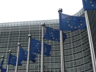 Europees miljoenencontract voor Belgische IBM-servers | E-skills | Scoop.it
