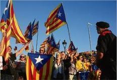 Rajoy assegura que ´el signe del temps és la integració i no l´aïllament´ - Diari de Girona | Escola rural | Scoop.it