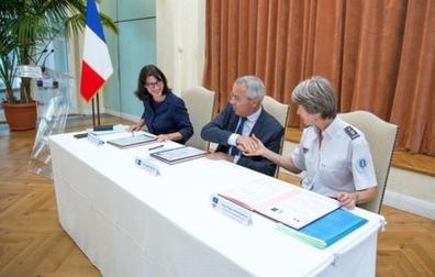 Vigilance citoyenne : Anglet ville pilote | BABinfo Pays Basque | Scoop.it
