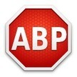 Adblock Plus - Surf the web without annoying ads! | Creative Web Publishing | Scoop.it
