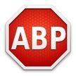 Adblock Plus - ¡Navegue por la web sin publicidad molesta! | Poder y Control | Scoop.it
