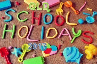 Queensland school holidays | General | Scoop.it