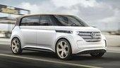 Volkswagen vous permet d'ouvrir au facteur depuis votre voiture | Les Postes et la technologie | Scoop.it