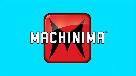 Machinima Cuts 42 Jobs, In YouTube Network's Latest Round of Layoffs | Tracking Transmedia | Scoop.it