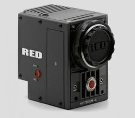 Good to know: You lose $1000 when you sell a RED Scarlet-X | Videography | Scoop.it