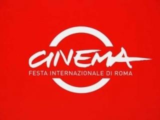 Festival Internazionale del Film di Roma - al via dal 9 novembre fino al 17 | Siamo tutti fotografi | Scoop.it