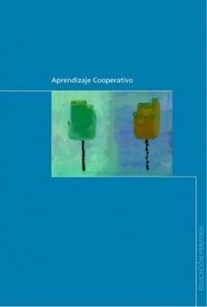Aprendizaje Cooperativo en Educación Primaria | Orientación Educativa - Enlaces para mi P.L.E. | Scoop.it