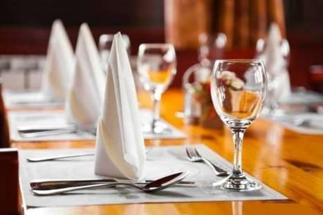 Accor mise sur le développement de son offre de restauration - Boursorama | Corporate Food | Scoop.it