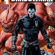Anteprima Fumetti: Shadowman 1, nuovo rilancio di un personaggio | DailyComics | Scoop.it